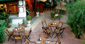 Garden-Cafe_home
